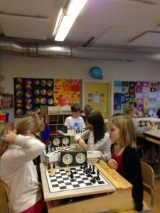 schack 002