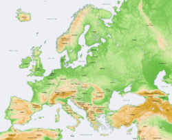 250px-Europe_topography_map_en