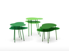 amazonas-tables-prodthumb