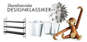 design_classics_se_140319
