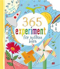 365-experiment-for-nyfikna-barn[1]