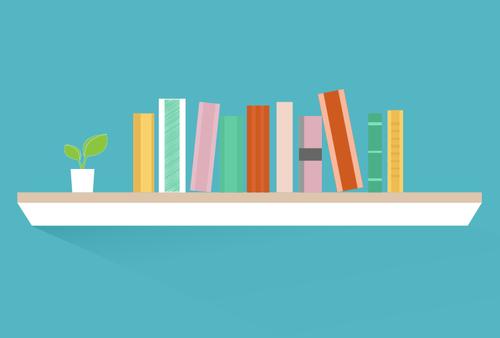 Lust till läsning ger ökad läsförståelse