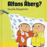 vem räddar Alfons