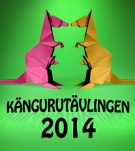 kanguru_2014_liten